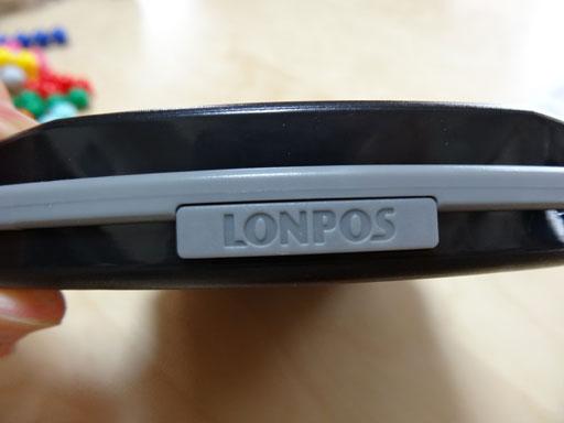 lonpos37.jpg
